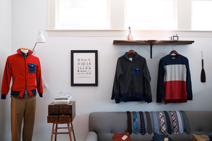 Kinfolk_City-Guide_Charleston-Indigo&Cotton_ 09