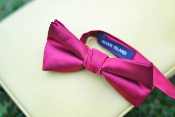 Bow_tie_river_island