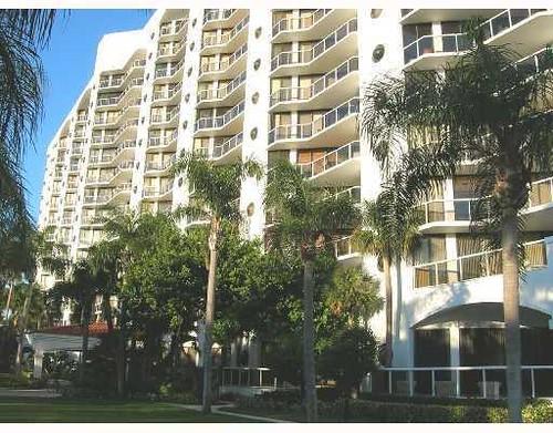 3610 Yacht Club Drive # 1114 Miami Fl