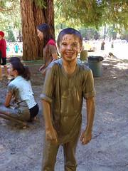 Jr#1 Summer Camp 2013-86