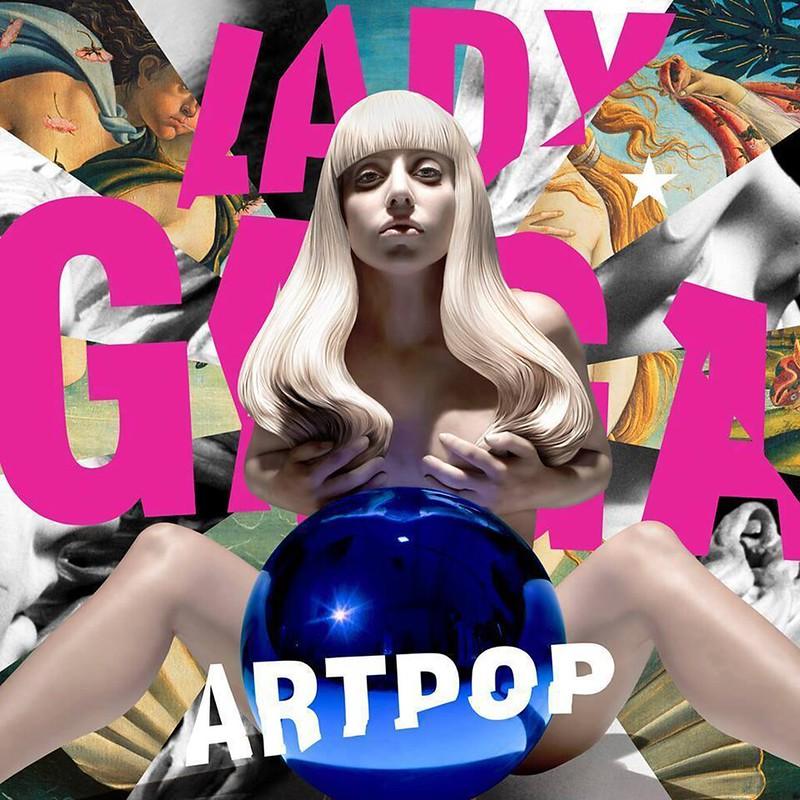 Lady-Gaga-ARTPOP-2013-1200x1200