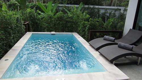 Koh Samui Chanweg Noi Pool Villa サムイ島 チャウエンノイプールヴィラ (86)