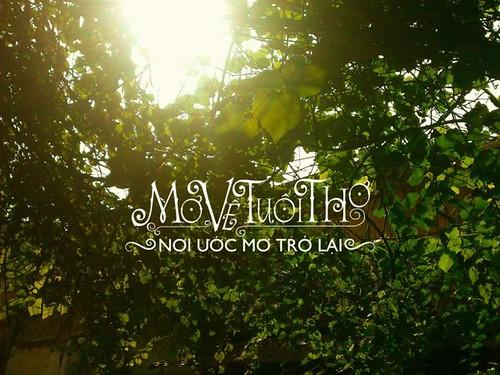 mo-ve-tuoi-tho