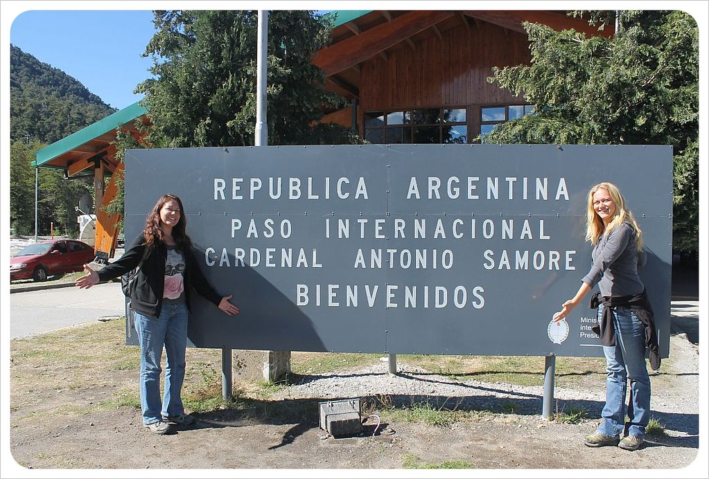 how much does it cost to travel in Argentina