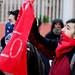 12. Movilización por la defensa de los derechos estudiantiles