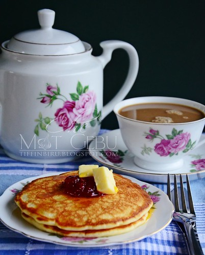 rsz_old_fashion_pancake (1)