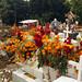 Cementerio de Atlatlahucan