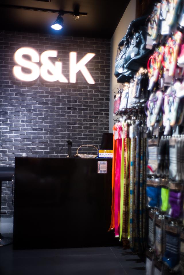 S&K Interiors Shoot - low res-28