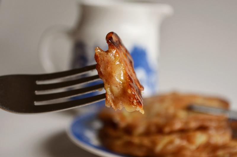 applepancakes4