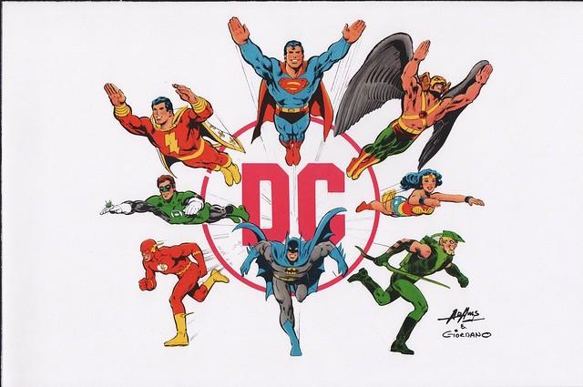 dc_styleguide_heroes6
