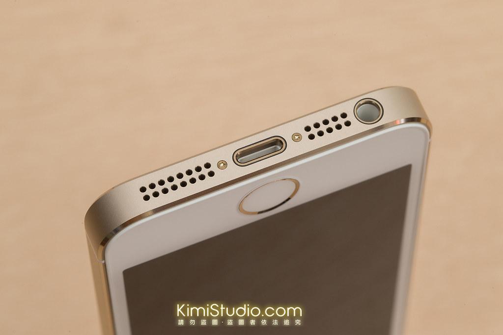 2013.11.09 iPhone 5s-011