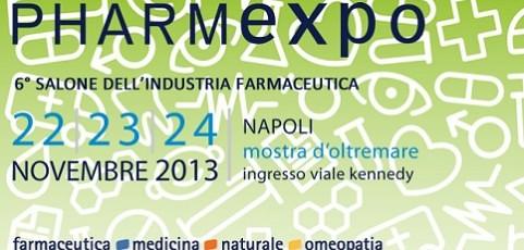 farmexpo-74226_481x230