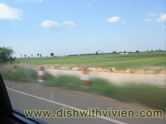 PhnomPenh25