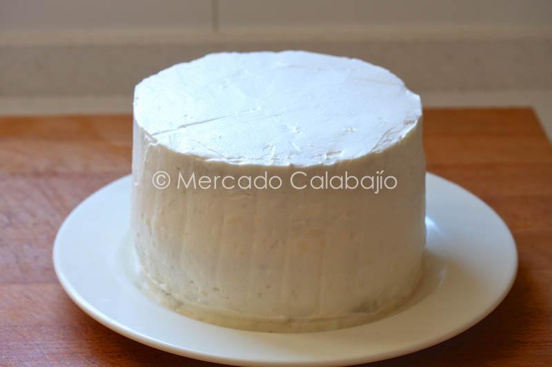 CARROT CAKE-22