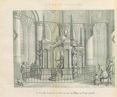 "British Library digitised image from page 72 of ""De tachtigjarige oorlog met Spanje. 1568-1648"""