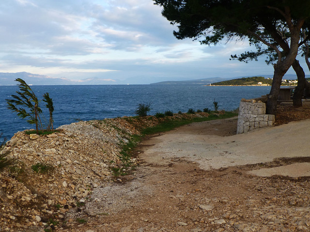 Pathway Solta
