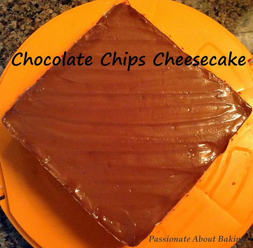 cheesecake_chocchips02