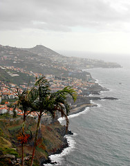 west from funchal 2013
