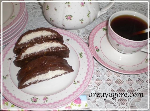 bisküvi pastası-1