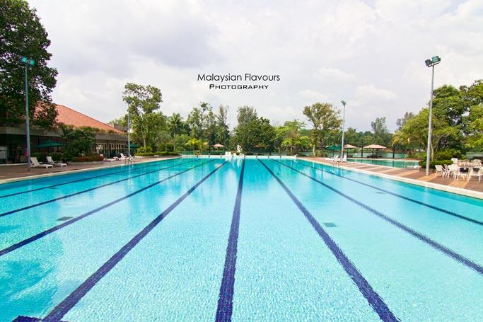 olympic-swimming-pool-holiday-villa-hotel-suites-subang