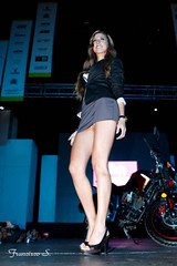 Moto Fashion_0859