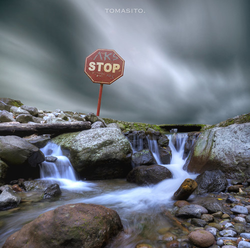 longexposure usa sun green art texture love water beautiful rain clouds canon painting landscape photography 1 moss nikon rocks asia stream flickr image cloudy photos hiking unique streetsign fineart tripod philippines picture surreal images explore stop waterfalls getty albumcover movies winds hdr travelers happynewyear hikingtrail waterscape noriega tomasito amercia d90 vacationphotos mostbeautifulplaceonearth beautifulphoto greatphotograph 500px nikond90 manualblending touristspotphilippines mostbeautifulphoto drnoriega jtnoriegathomas touristspotasia