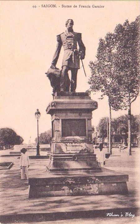 F. Garnier (12)