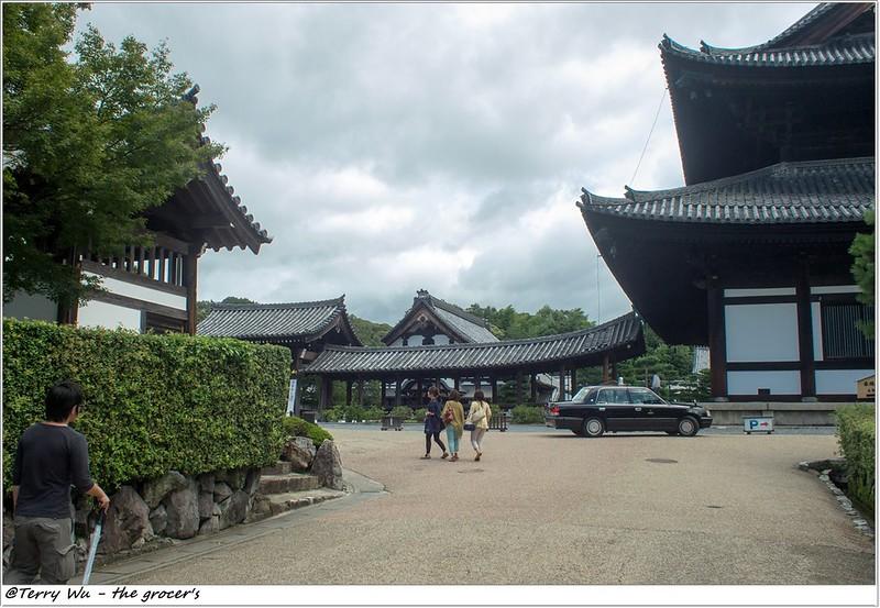 DAY 3 東福寺  (10)