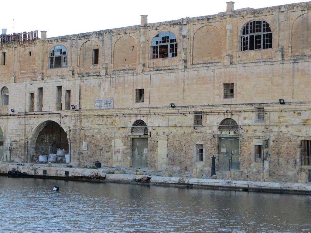 Malta cu Divertis 11843080483_dffa82591e_b