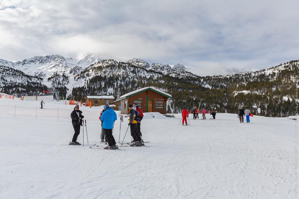 2014-Andorra-NY trip 2014-Ski Zone-001