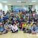 2013陽明山國家公園暑期兒童生態體驗營04