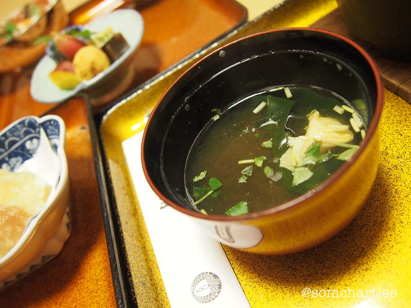 Tofu Dinner (3)