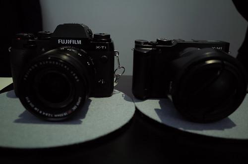 FUJIFILM X-T1 09