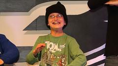 2014 Hartland Junior Winter Camp-142