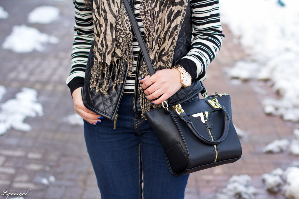 leopard and stripes-5.jpg