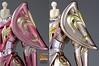 [Imagens] Saint Cloth Myth - Shun de Andrômeda Kamui 10th Anniversary Edition 12381131895_010c5de2ae_t