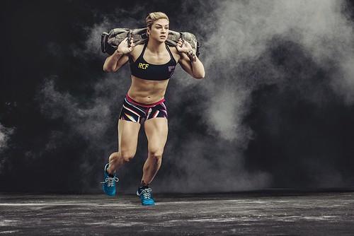marketing deportivo futbol deportes running corredores sports marketing