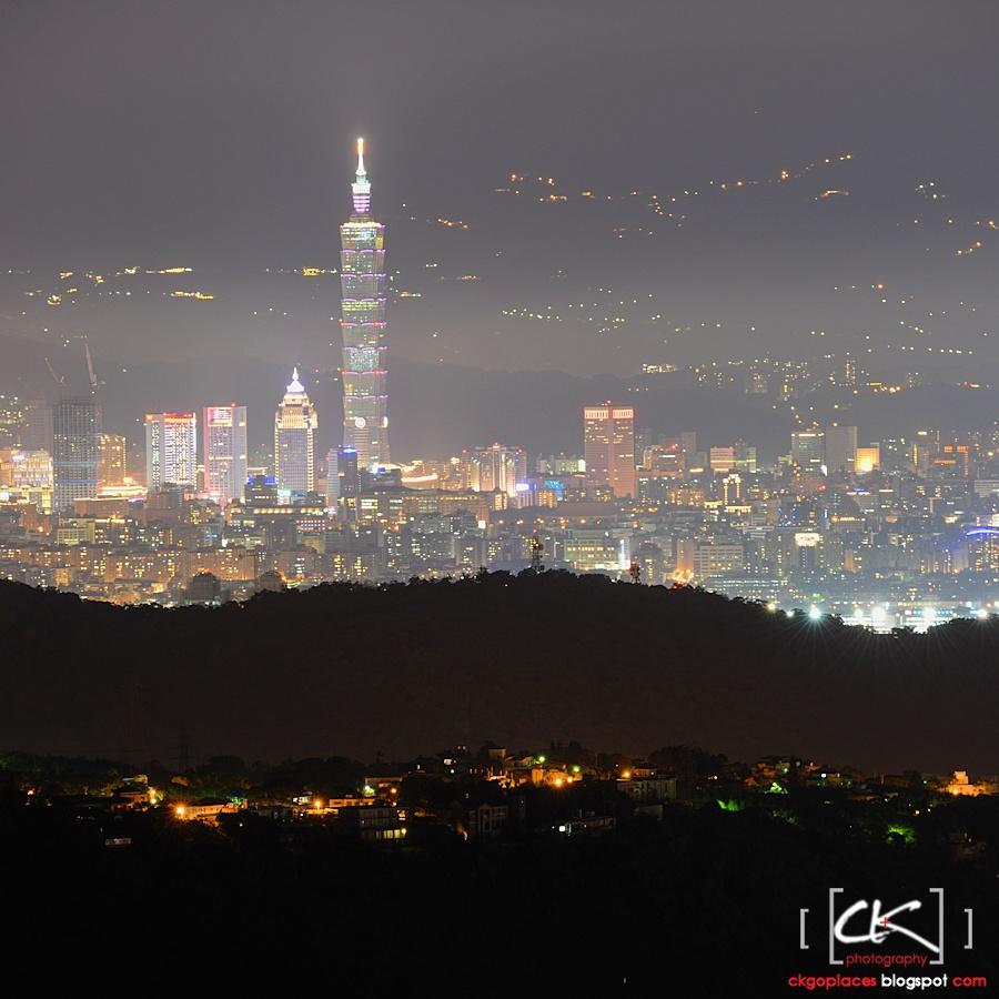 Taiwan_269