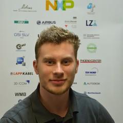 Alexander_Szpotowicz
