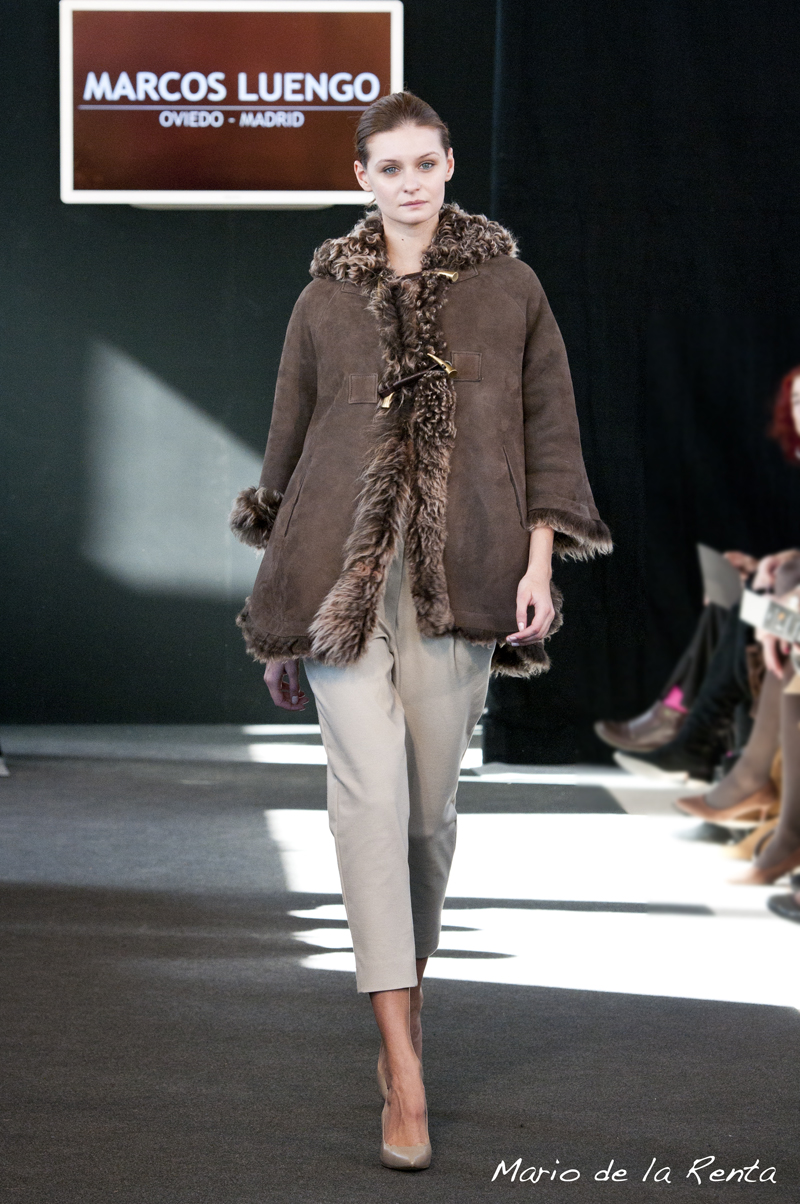 MFShow-Woman-day-3-Marcos-Luengo-16