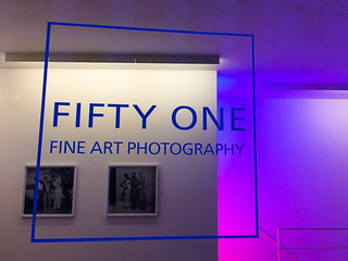 Fifty One Gallery
