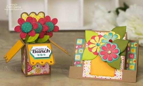 corri_garza_LW_flower_cards