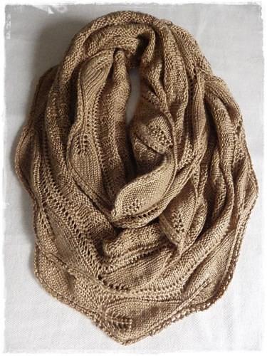 moebius scarf 03