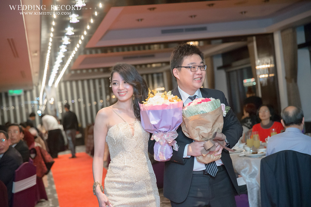 2014.01.19 Wedding Record-219