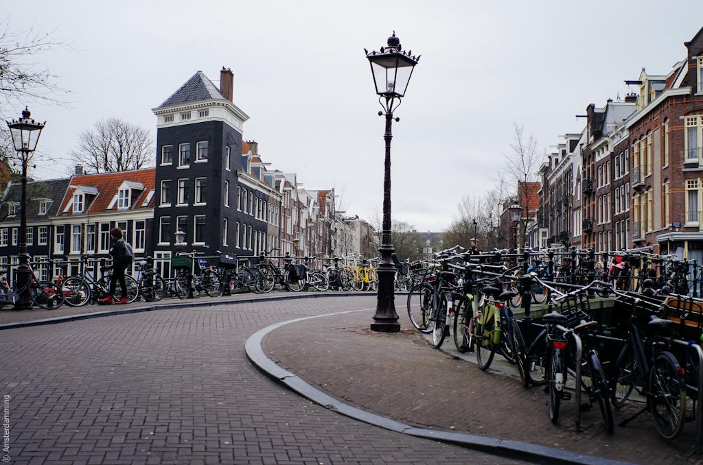 Amsterdam, 9Straatjes