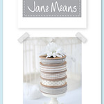 Jane Means