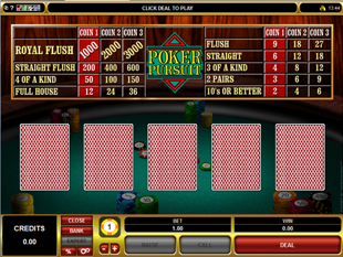 jackpot party casino slots free online gaming spiele