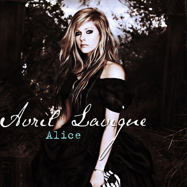 avril_lavigne___alice_cd_cover_by_inspiration1990-d4lwjbd
