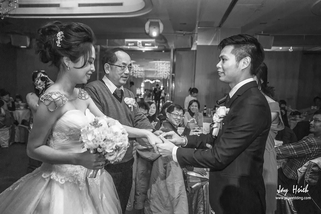 婚攝,桃園,尊爵,尊爵天際,婚禮紀錄,婚攝阿杰,A-JAY,婚攝A-Jay,鴻浩,加茵,JUDY,KV.Lidya,婚攝尊爵-049