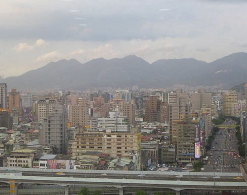 TW14-Taipei-Holo Hotel (9)